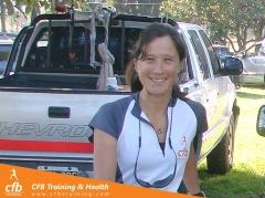 CFBTrainingHealth-Ciclismo-DSC056061