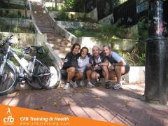 CFBTrainingHealth-Ciclismo-IMG_4088