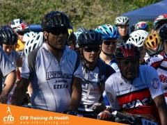 CFBTrainingHealth-Ciclismo-P1130090