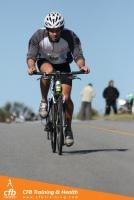 CFBTrainingHealth-Ciclismo-chicho_bici