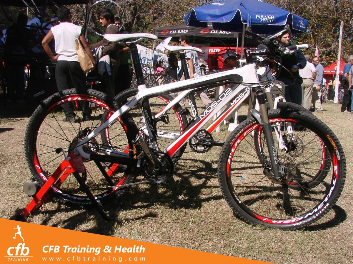 CFBTrainingHealth-Desafio-al-Valle-del-Rio-Pinto-DSC04463