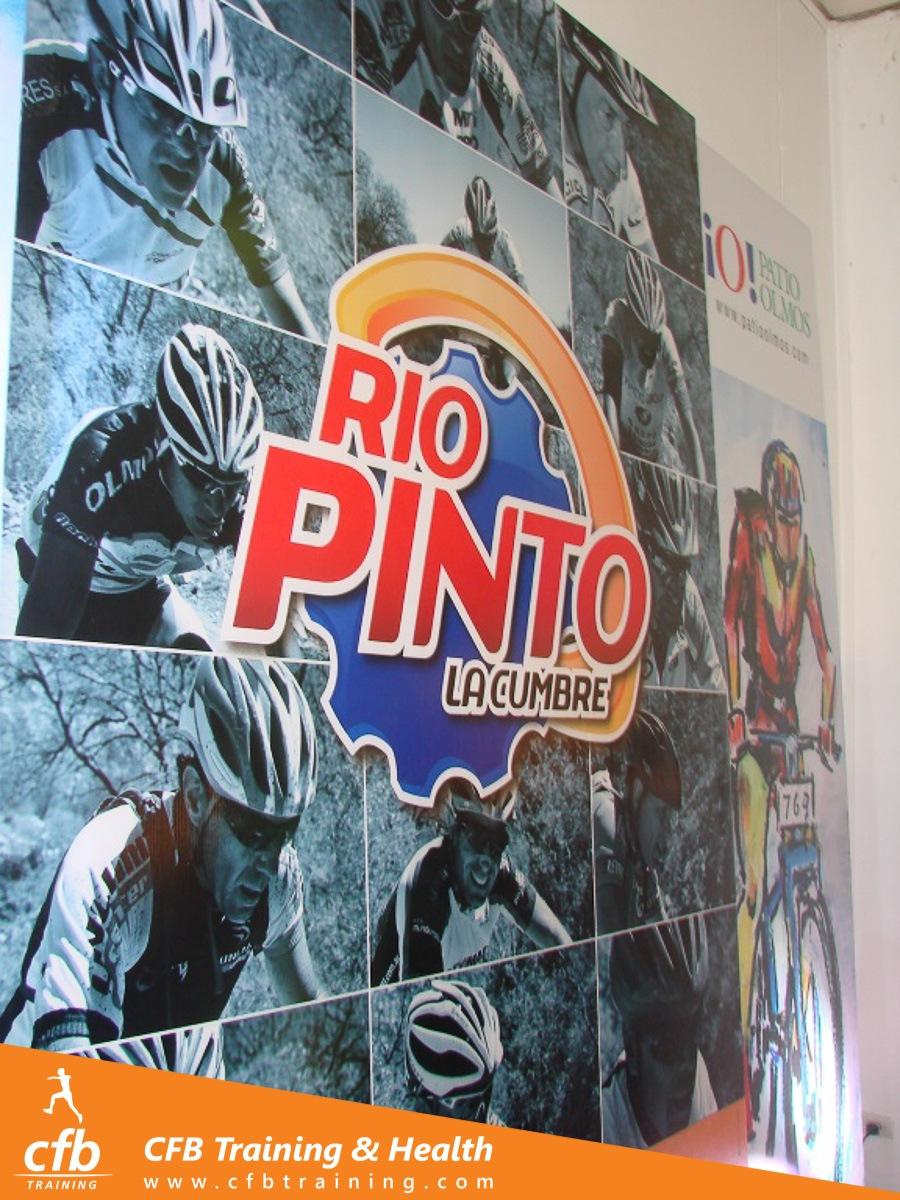 CFBTrainingHealth-Desafio-al-Valle-del-Rio-Pinto-DSC05671