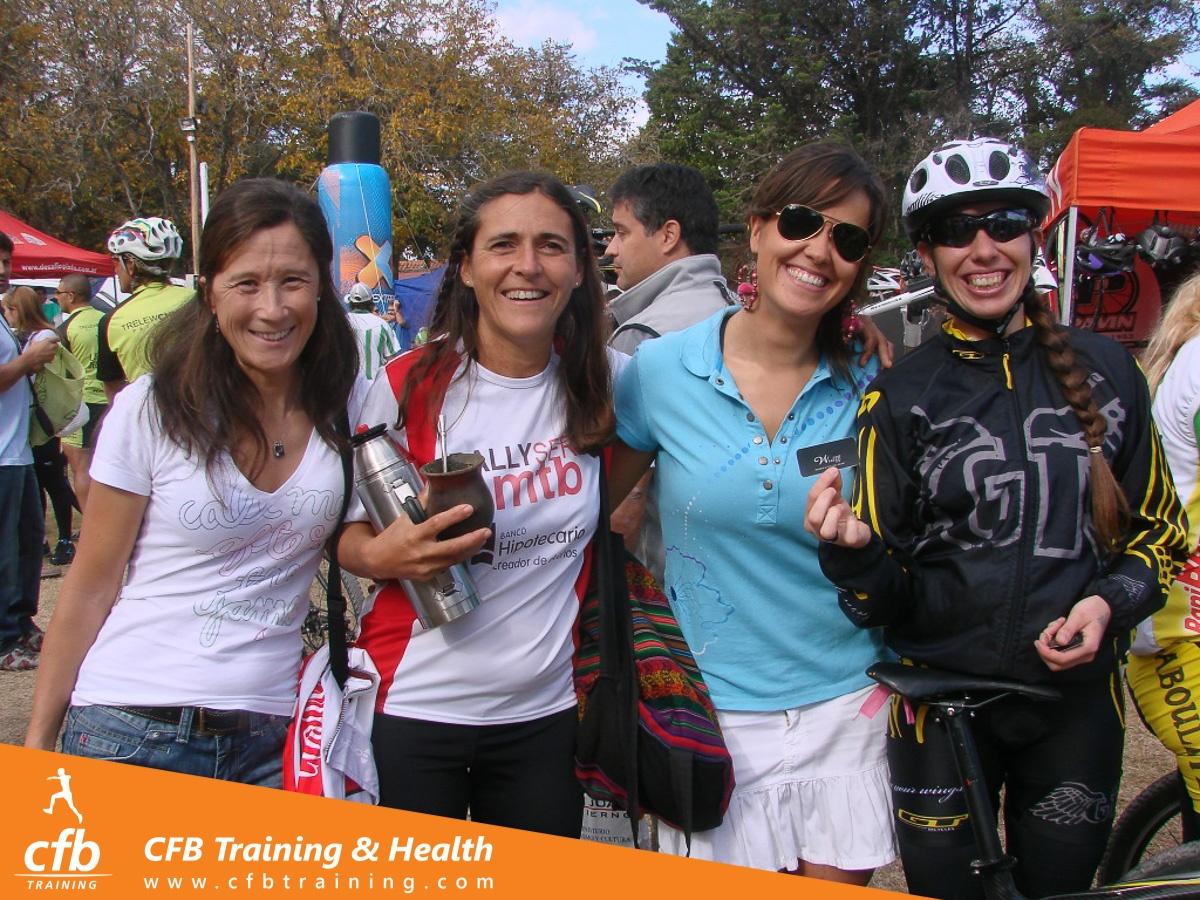 CFBTrainingHealth-Desafio-al-Valle-del-Rio-Pinto-DSC05674