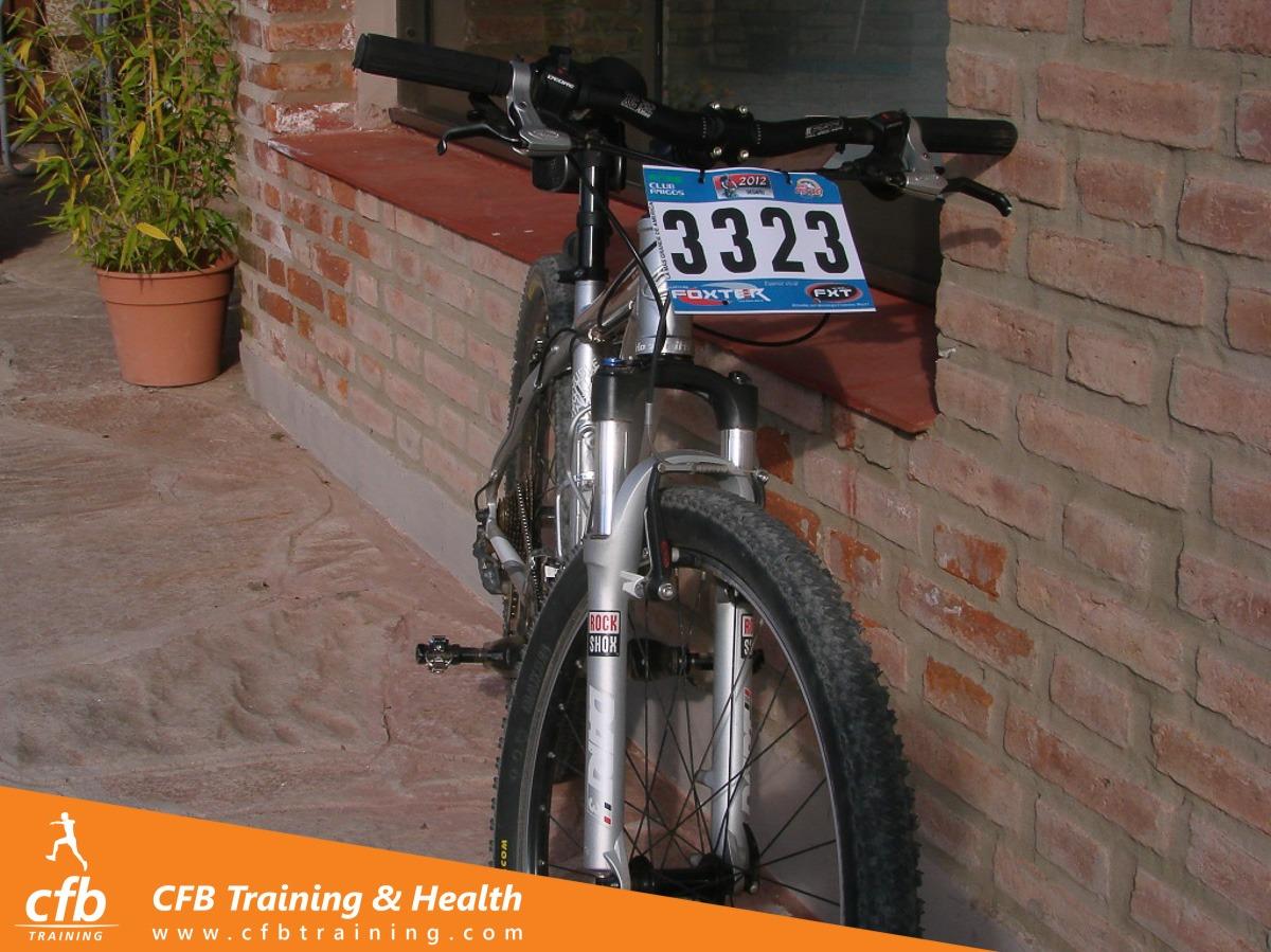 CFBTrainingHealth-Desafio-al-Valle-del-Rio-Pinto-DSC05687
