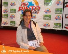 CFBTrainingHealth-Desafio-al-Valle-del-Rio-Pinto-DSC05086