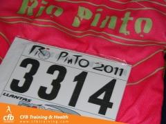 CFBTrainingHealth-Desafio-al-Valle-del-Rio-Pinto-DSC05096