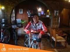CFBTrainingHealth-Desafio-al-Valle-del-Rio-Pinto-DSC05701