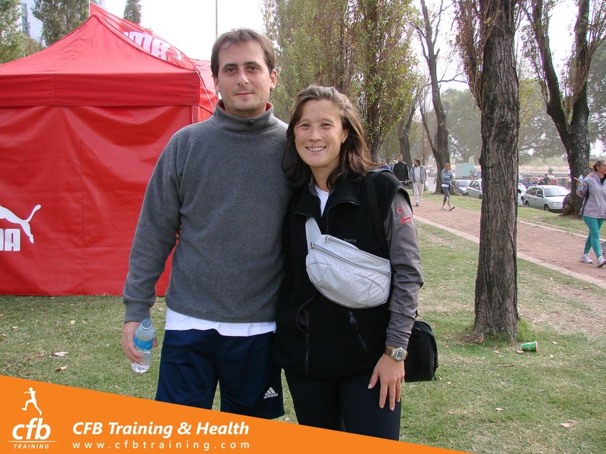 CFBTrainingHealth-Entrenamientos-DSC02015