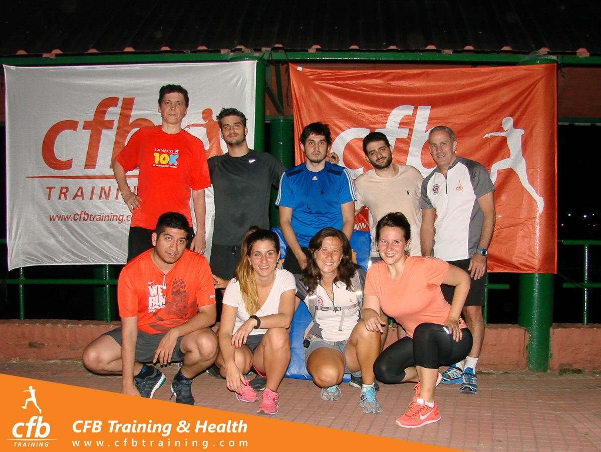 CFBTrainingHealth-Entrenamientos-DSC06880
