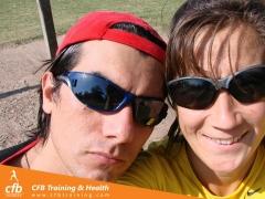 CFBTrainingHealth-Entrenamientos-DSC01955