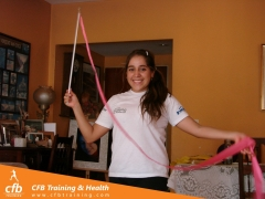 CFBTrainingHealth-Entrenamientos-DSC03493