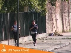 CFBTrainingHealth-Entrenamientos-DSC03874