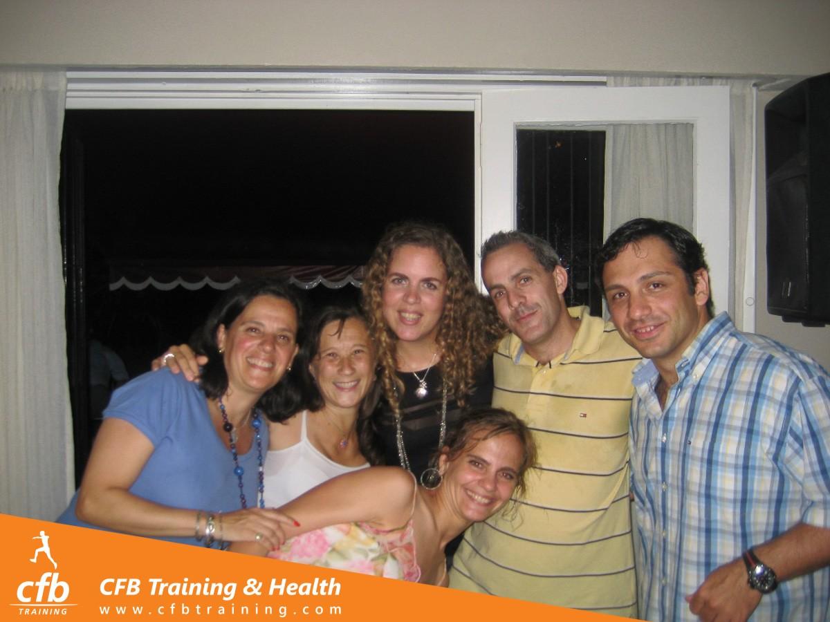 CFBTrainingHealth-Eventos-IMG_2752