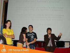 CFBTrainingHealth-Eventos-Ateneo_cancer