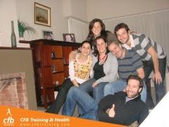 CFBTrainingHealth-Eventos-DSC06090