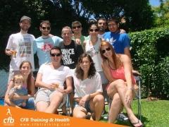 CFBTrainingHealth-Eventos-DSC06439