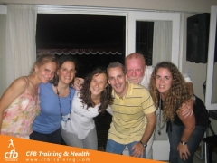 CFBTrainingHealth-Eventos-IMG_2783