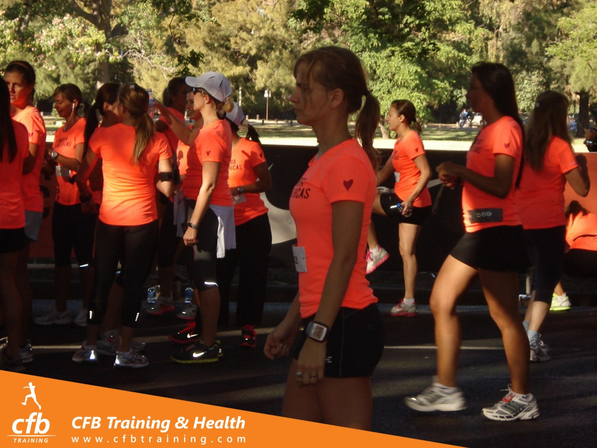 CFBTrainingHealth-Ciclismo-DSC04121