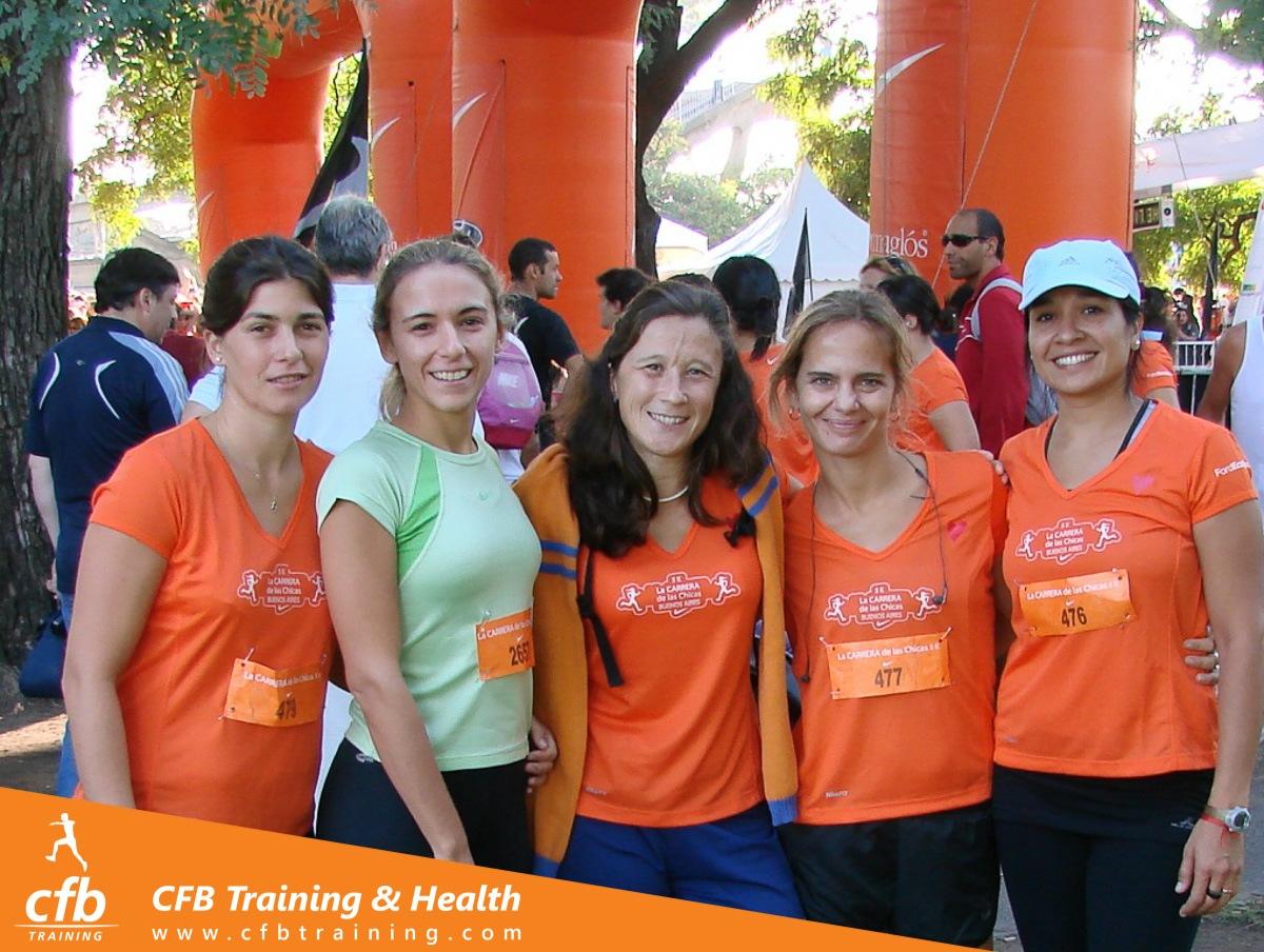 CFBTrainingHealth-La-Carrera-de-Las-Chicas-Nike-DSC03470