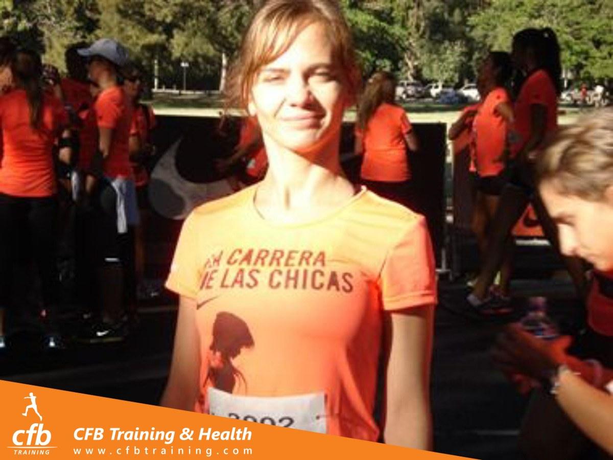 CFBTrainingHealth-La-Carrera-de-Las-Chicas-Nike-DSC04123