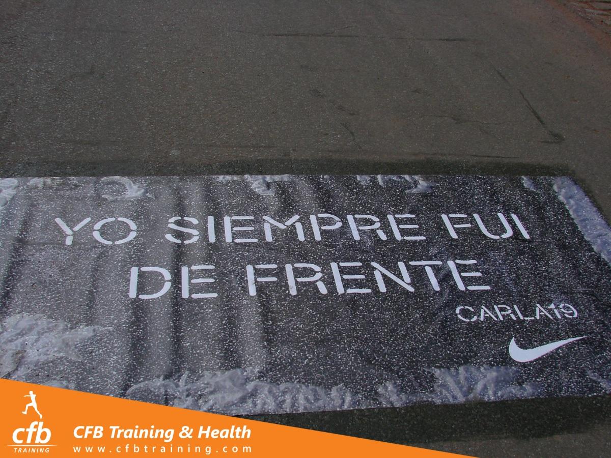 CFBTrainingHealth-La-Carrera-de-Las-Chicas-Nike-DSC04299