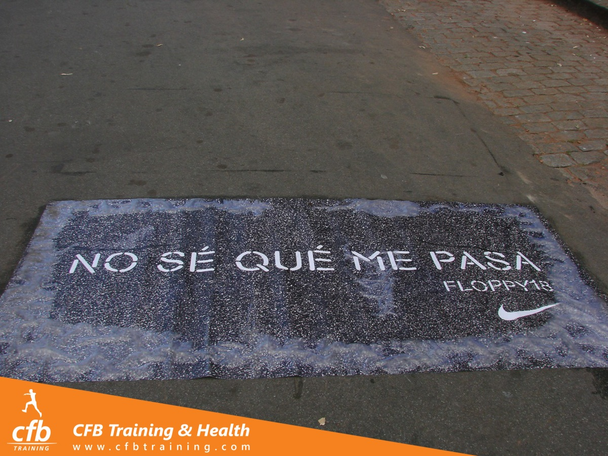 CFBTrainingHealth-La-Carrera-de-Las-Chicas-Nike-DSC04300