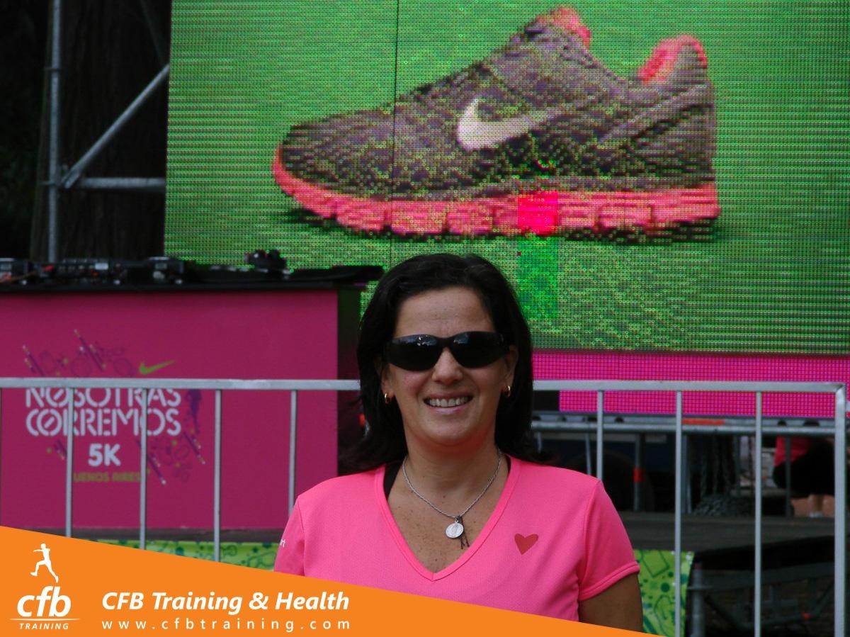 CFBTrainingHealth-La-Carrera-de-Las-Chicas-Nike-DSC04306