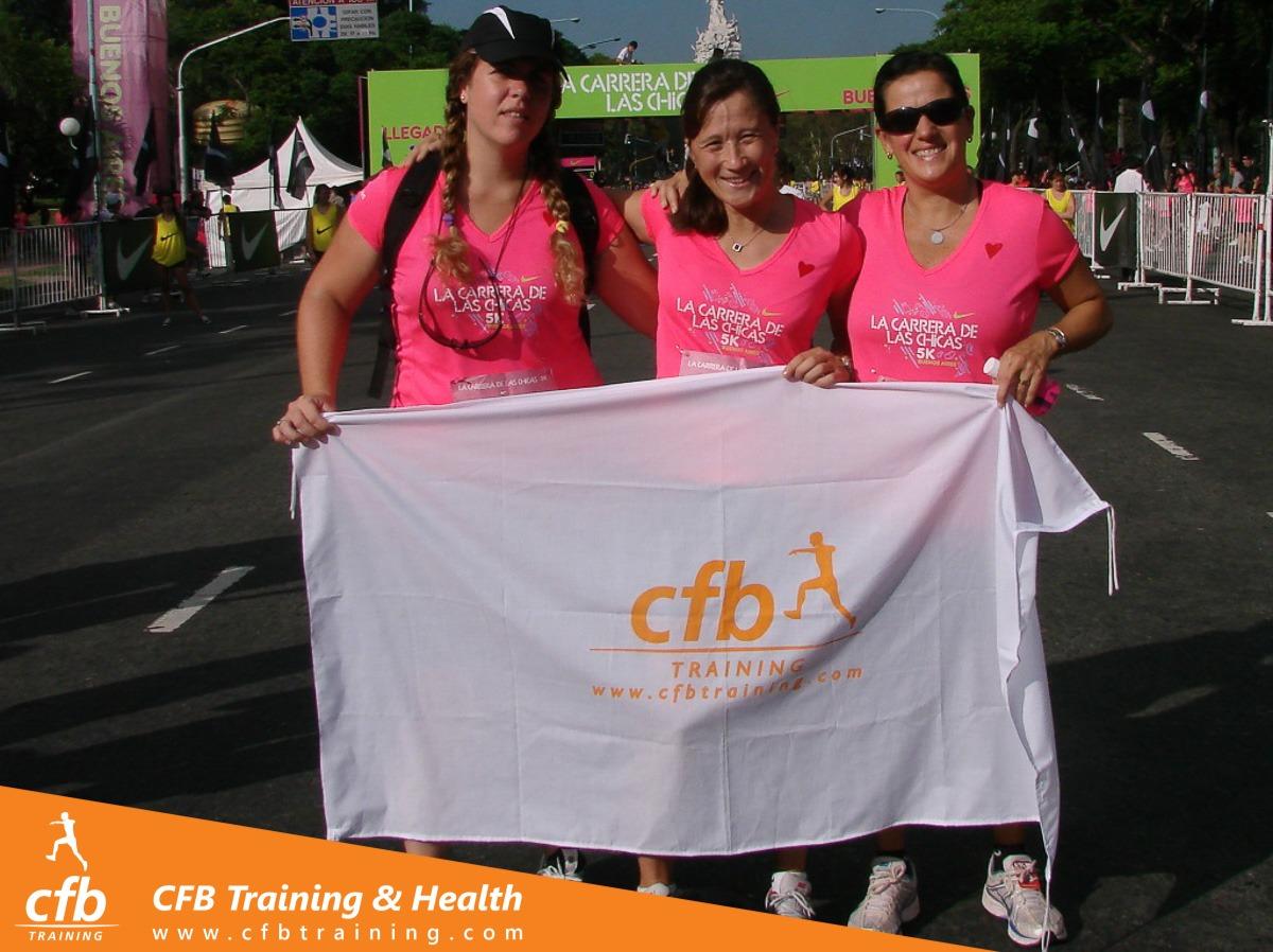 CFBTrainingHealth-La-Carrera-de-Las-Chicas-Nike-DSC04307