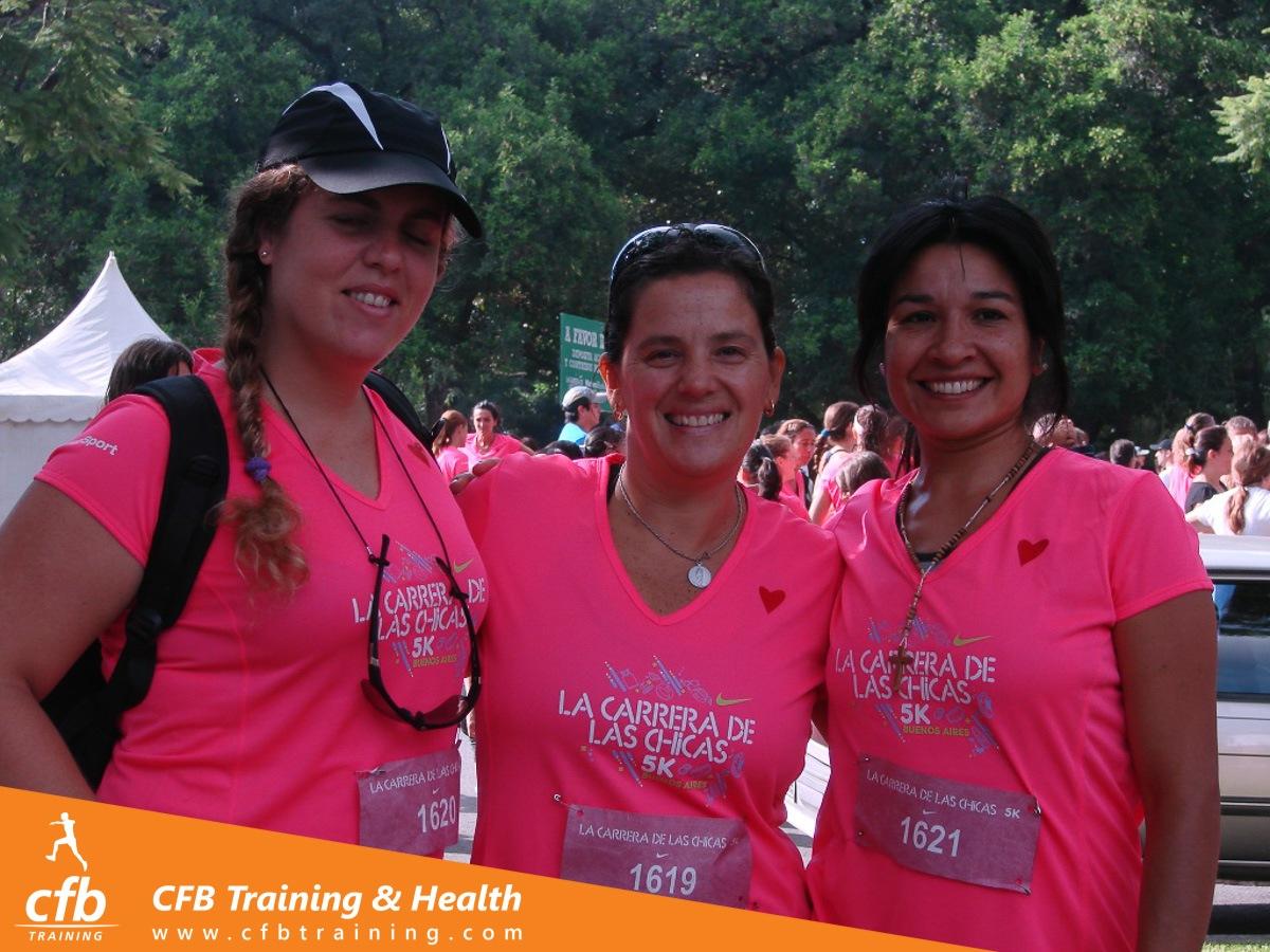 CFBTrainingHealth-La-Carrera-de-Las-Chicas-Nike-DSC04310