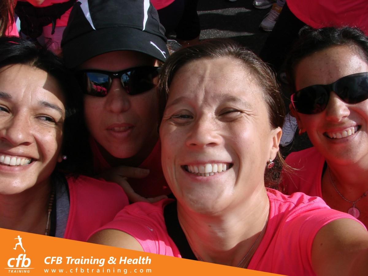CFBTrainingHealth-La-Carrera-de-Las-Chicas-Nike-DSC04314
