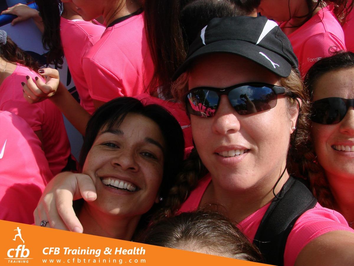 CFBTrainingHealth-La-Carrera-de-Las-Chicas-Nike-DSC04315