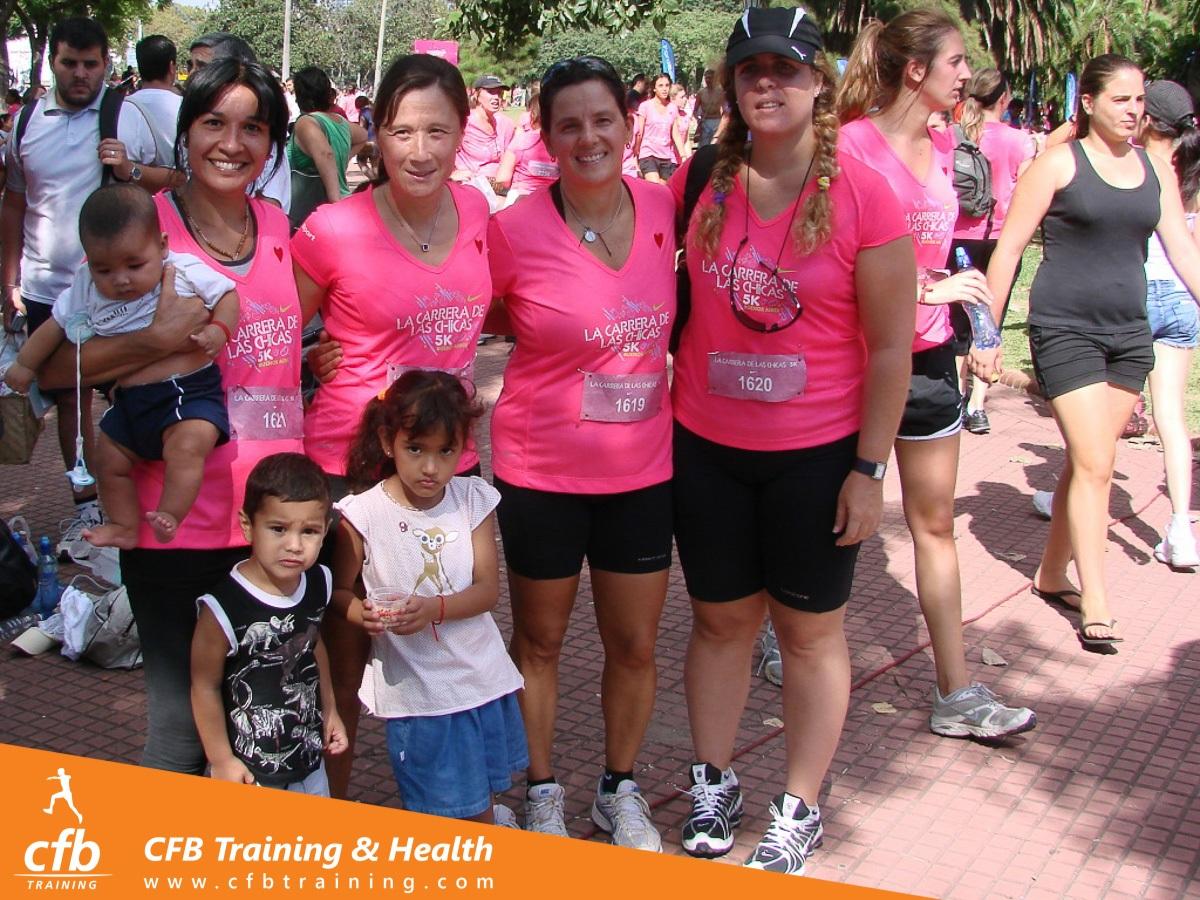 CFBTrainingHealth-La-Carrera-de-Las-Chicas-Nike-DSC04328
