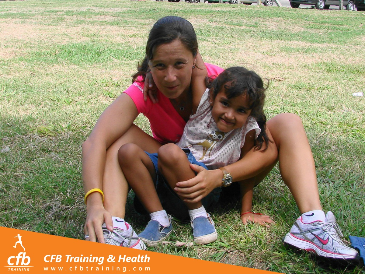CFBTrainingHealth-La-Carrera-de-Las-Chicas-Nike-DSC04333
