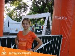 CFBTrainingHealth-Ciclismo-DSC03464