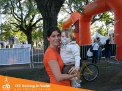 CFBTrainingHealth-Ciclismo-DSC03468