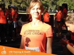 CFBTrainingHealth-Ciclismo-DSC04123