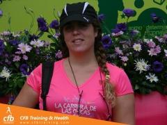 CFBTrainingHealth-Ciclismo-DSC04305