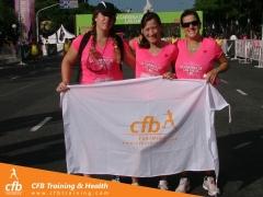 CFBTrainingHealth-Ciclismo-DSC04307