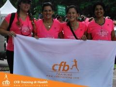 CFBTrainingHealth-Ciclismo-DSC04312