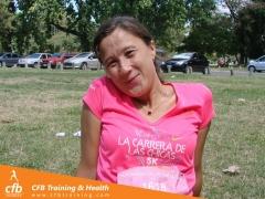 CFBTrainingHealth-Ciclismo-DSC04332