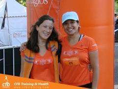 CFBTrainingHealth-La-Carrera-de-Las-Chicas-Nike-DSC03466
