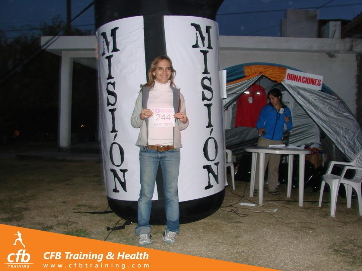 CFBTrainingHealth-La-Mision-Short-2010-DSC04555