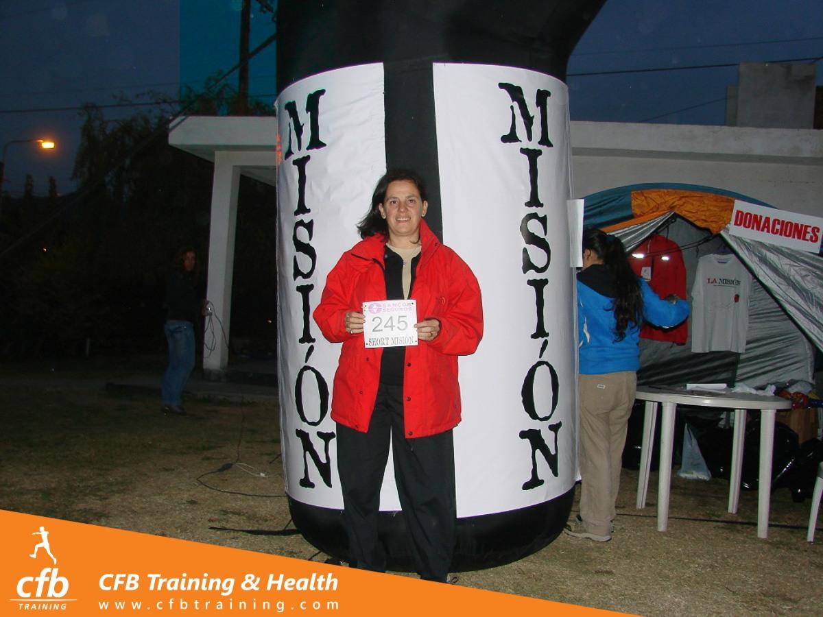CFBTrainingHealth-La-Mision-Short-2010-DSC04556