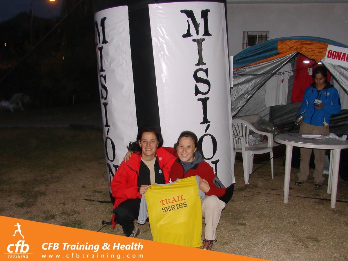 CFBTrainingHealth-La-Mision-Short-2010-DSC04558