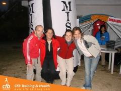 CFBTrainingHealth-La-Mision-Short-2010-DSC04552