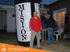 CFBTrainingHealth-La-Mision-Short-2010-DSC04554