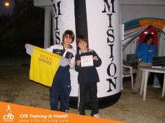 CFBTrainingHealth-La-Mision-Short-2010-DSC04557