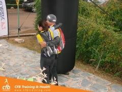 CFBTrainingHealth-La-Mision-Short-2010-DSC04627