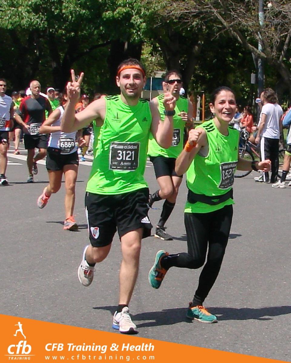 CFBTrainingHealth-Maratón-de-Buenos-Aires-DSC06809_2