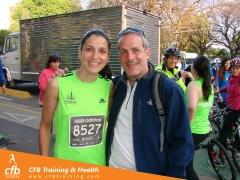 CFBTrainingHealth-Maratón-de-Buenos-Aires-DSC06796